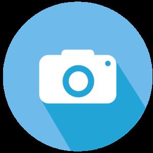 icons_05_camera