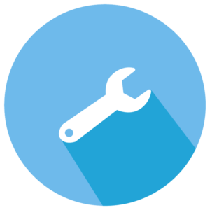 icons_06_tool